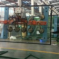 哈尔滨玻璃电动吸盘吊具使用方法