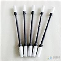 马弗炉专用粗端式硅碳棒厂家直销