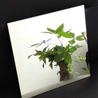 邢台玻乐供应-可钢化镜子