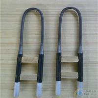 硅钼棒的性能与安装方法硅钼棒电阻炉型号齐全