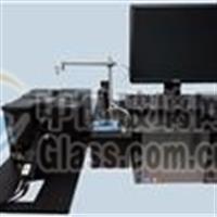 深圳直销凹面钢化玻璃表面应力仪