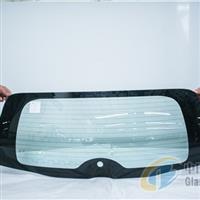 汽车玻璃价格