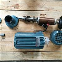 ABB磨头电机配件