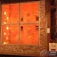 防火玻璃 特种玻璃 隔热型