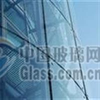 贵阳幕墙玻璃供给