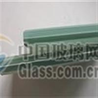 贵阳夹胶玻璃供应