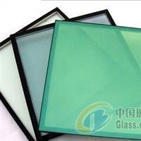 浙江low-e玻璃生产厂家