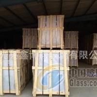 格法玻璃东光鑫博翔生产
