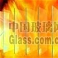 贵阳防火玻璃价格厂家