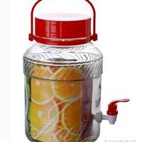 厂家供应梅酒瓶 发酵罐