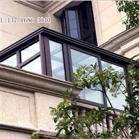 供应空中花园露台设计图楼顶阳光房制作及云南11选5助手房多少钱