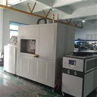 东莞热弯玻璃机厂 高频热弯机