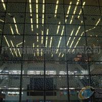 发光玻璃 特种玻璃 艺术玻璃