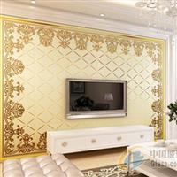 玻璃电视柜uv印花机
