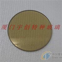 厦门宇创专业生产微晶玻璃