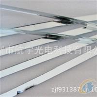 激光高反镜反射镜反馈镜光学玻璃