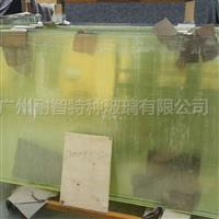 防辐射玻璃 特种玻璃