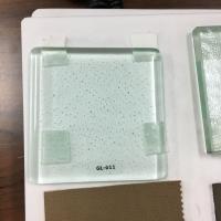 杭州采购-气泡玻璃
