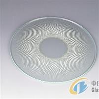 东莞灯具玻璃供应