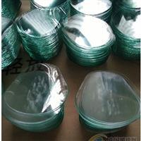 防毒面罩钢花玻璃片-东莞