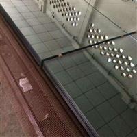 新夾膠玻璃設備新報價
