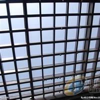 防眩光幕墙玻璃
