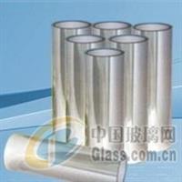 厂家直销-玻璃厂机贴膜