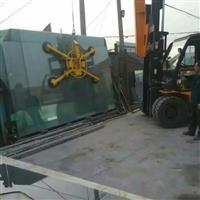 南京玻璃吸盘器厂家直销