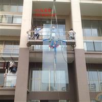 株洲幕墙玻璃维修更换安装