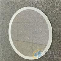 外環砂玻璃供應