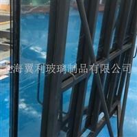 单向透视玻璃 江苏单向透视玻璃