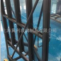 单向透视玻璃 杭州单向透视玻璃