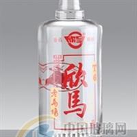 鞍山白酒瓶生产厂家