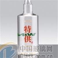 吉安白酒瓶生产厂家
