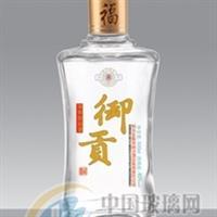 韶关白酒瓶生产厂家
