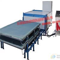 夹胶炉,安全生产玻璃机械