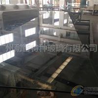 超大超长玻璃 钢化玻璃