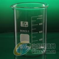平凉常用实验室玻璃器皿厂家直销