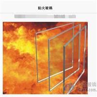 防火玻璃幕墻價格