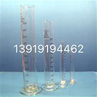 供应嘉峪关实验室玻璃器皿量筒