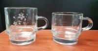 长沙采购-玻璃杯