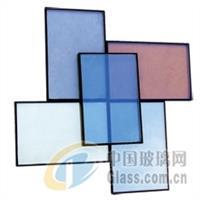 枣庄市哪里有镀膜玻璃供应