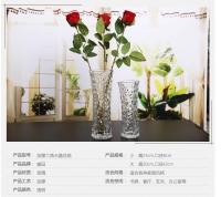 银川采购-玻璃花瓶