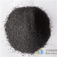 南京有哪些玻璃磨料、碳化硅供应