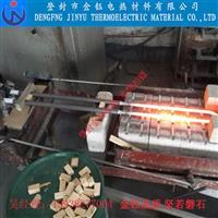 厂家直销高纯度1800型高温硅钼棒