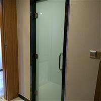 卫浴玻璃/淋浴房玻璃