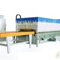 小型玻璃鋼化爐