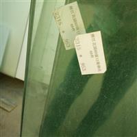 钢化白玻/钢化玻璃供应价格