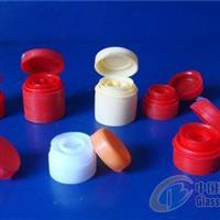 瓶蓋在徐州有哪些工廠供應塑料蓋