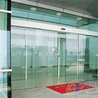 天津安装防火玻璃隔断